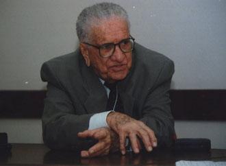 Jorge Andrea dos Santos