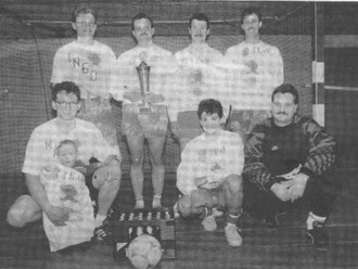 Team 1996