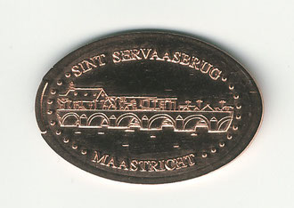 Maastricht - motief 3