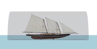 déco bateau