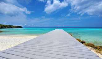 Strände - Playa Porto Mari - Urlaub auf Curacao