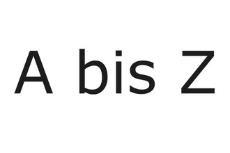 A-bis-Z-urlaub-curacao