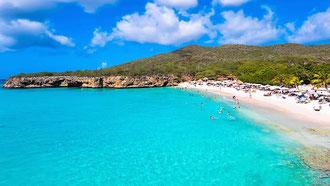 strand-beach-urlaub-holiday-vakantie-curacao