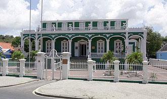 cas-di-bolo-urlaub-curacao-villa-ferienhaus