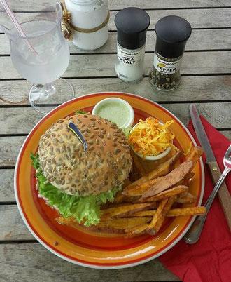 Williburger-Deluxe-urlaub-curacao