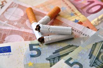 Nichtraucher werden Stuttgart_Rauchfrei werden_Hypnose _Hypnose stuttgart,Sucht_hypnosetherapie_Hypnose Reutlingen