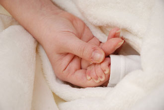 Schutz & Heil den Kindern