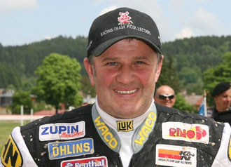 Bericht Motorsport Aktuell  lesen...