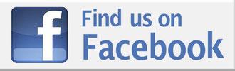 Neue Seite auf Facebook: Büsinger Buurefasnacht!