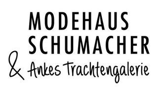 Modehaus Schumacher