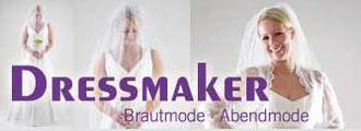 Dressmaker Hamburg
