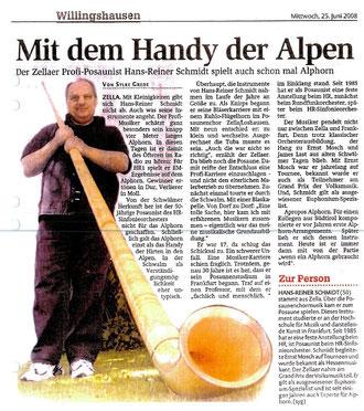 Hans-Reiner Schmidt