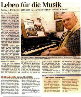 Johannes Dörrbecker