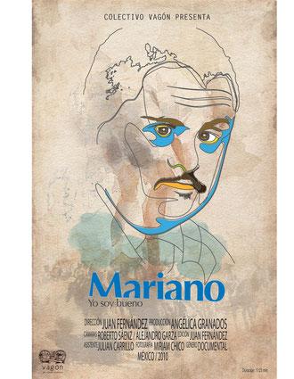 Mariano.