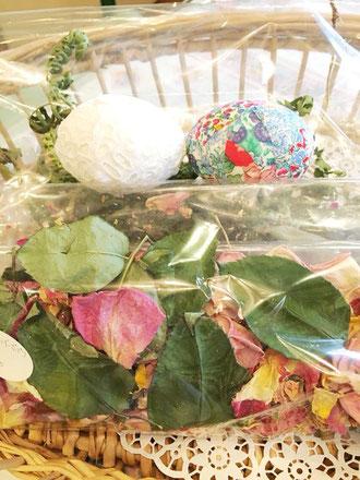 お花と香りファーマーアート®
