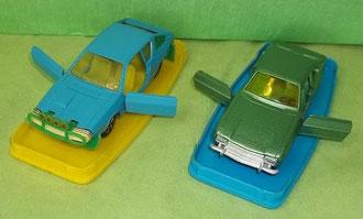 http://www.juguetes-antiguos.com.ar/
