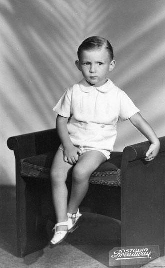 25 juin 1948