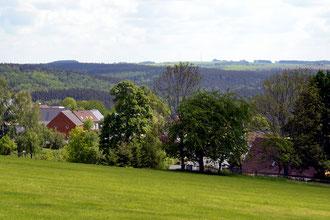 Bild: Wünschendorf Bank 4