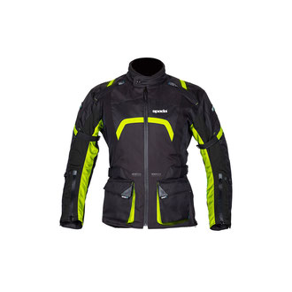 Spada Base Jacket