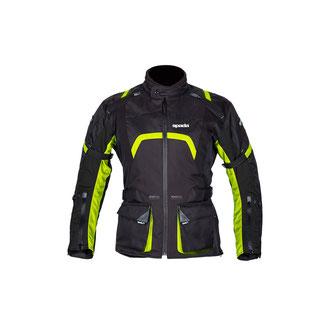 Spada Base Jacket