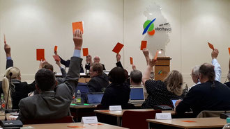 SPD Kreistagsfraktion Oberhavel