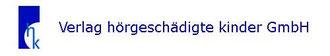 """""""Verlag"""" bitte anklicken"""