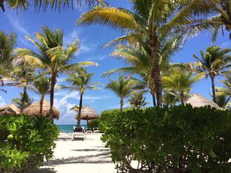 Urlaub 50 plus nach Corona
