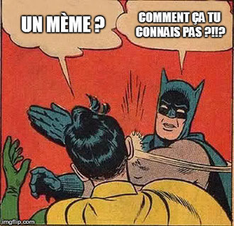 buzz et meme par eyeonline agency service webmarketing externalisé