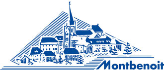 Horaires Mairie Montbenoît