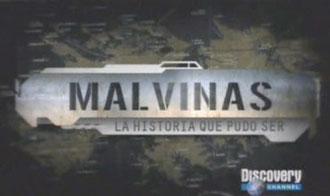 Malvinas Peliculas/Documentales (Recomendado)