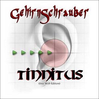 GehirnSchrauber - Tinnitus