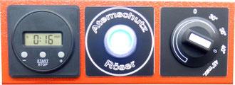 Maskentrockenschrank_MTS_1860_Color_02.png