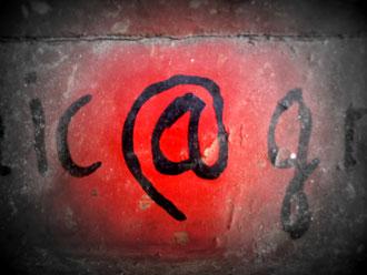 psychologische Beratung online per Emailberatung