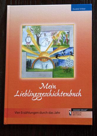 ISBN 978-3-86683-730-0