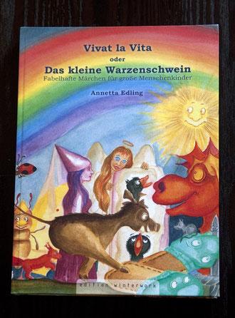 ISBN 978-3-942150-00-2