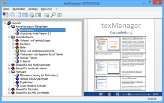 K + P Softwaretechnik Tool