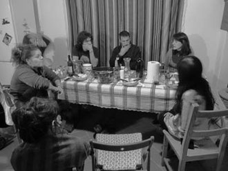 友達の家で誕生日パーティーがありました。続きを読むをクリック!