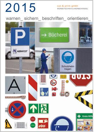 http://www.wegweisend24.de/cutundprint