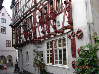à Limburg