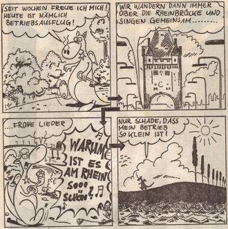 01.06.1973