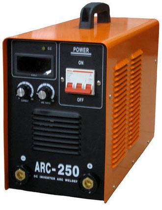 Jasic ARC-250