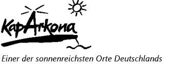 Amt Rügen Nord - Gemeinde Putgarten