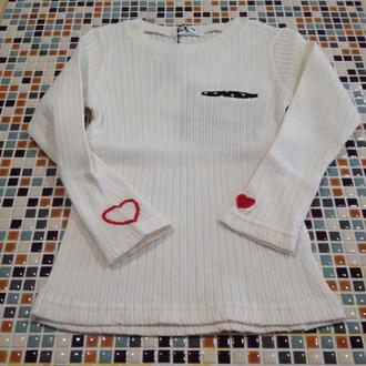 Otonato                    リブポケットTシャツ(E406027)        (size 100・110・120・130㎝)      ¥2.000+税