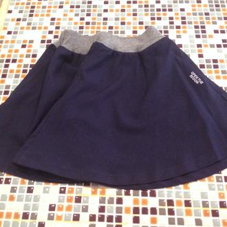 Otonato                   ギャザースカートパンツ(E418017)      (size 100・110・120㎝)         ¥3.000+税