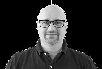 Michael Wenger - Geschäftsführer der Computertechnik Wenger & Partner