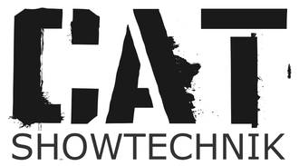 Cat-Showtechnik