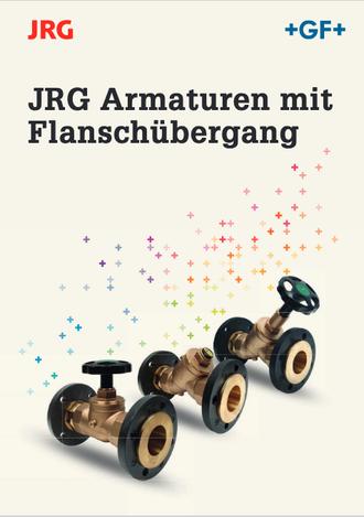 Baubedarf-Richner-Miauton