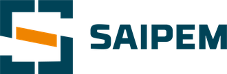 logo Saipem - partenaire de Soléane