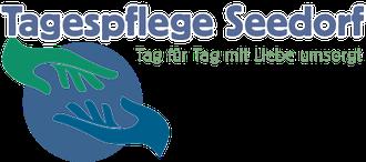 Tagespflege Seedorf in Zeven Niedersachsen für Angehörige, Eltern und Ehepartner