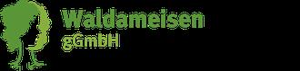 Der Waldkindergarten Ohlstedt